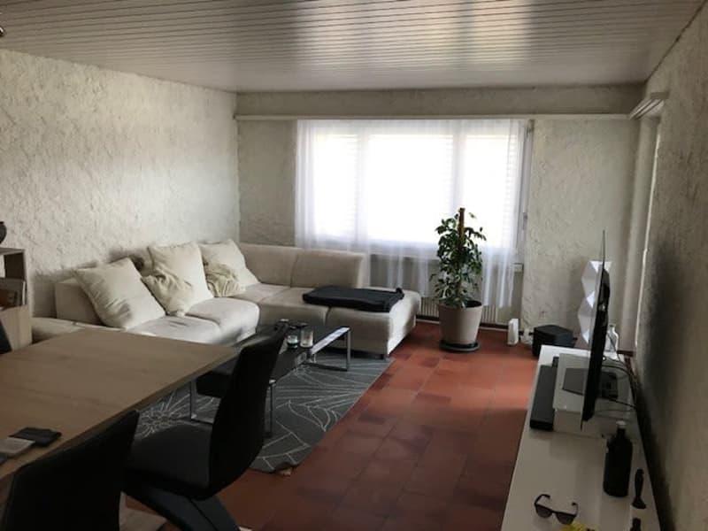 2.5-Zimmer-Liebhaber-Wohnung