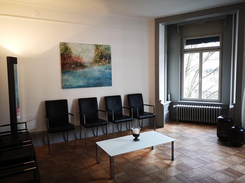 Ihr neuer Top-Standort an der Pilatusstrasse (3)