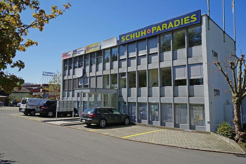 Bürogemeinschaft sucht dich! -  15 - 32 m2 Büro