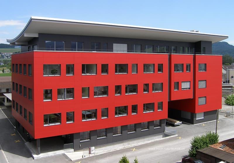 Neuhof - Attraktives Domizil an Top-Lage