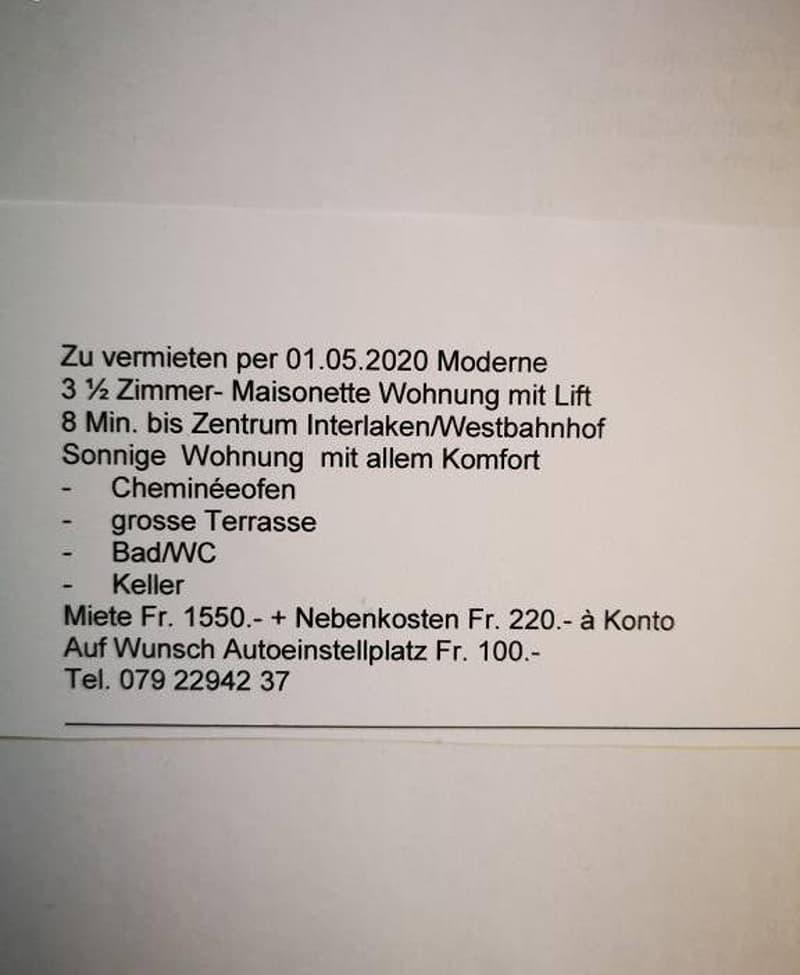 20200225:1332