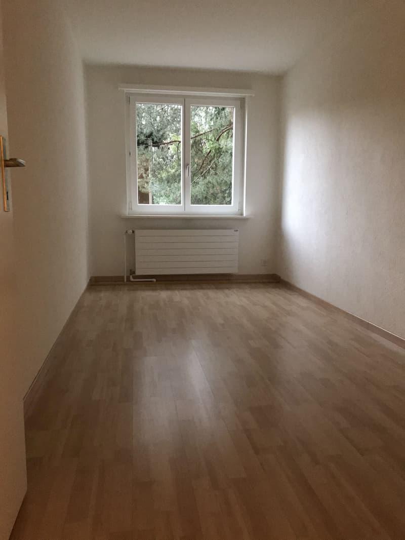 Wohnung in Küsnacht
