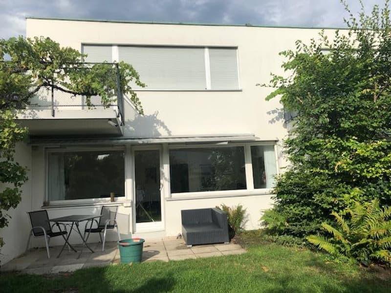 Charmantes 4-Zimmer Reiheneinfamilienhaus an privilegierter Lage