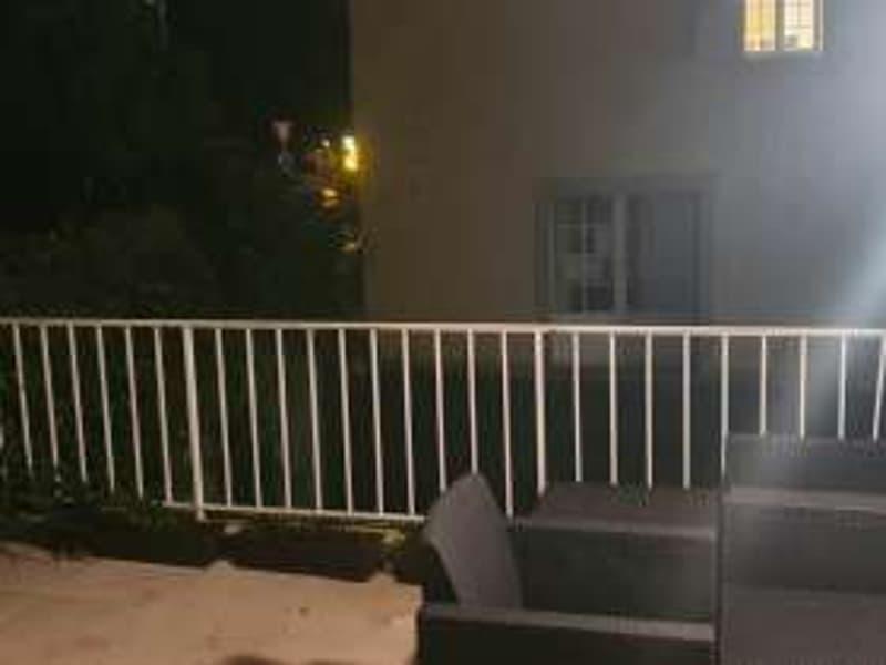 Spacieux appartement à louer 2,5 pièces +balcon