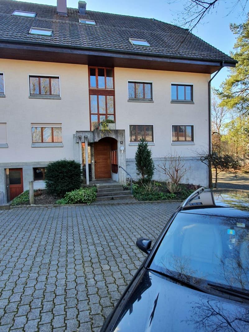 Unterdorfstrasse 12 3322 urtenen-schönbühl