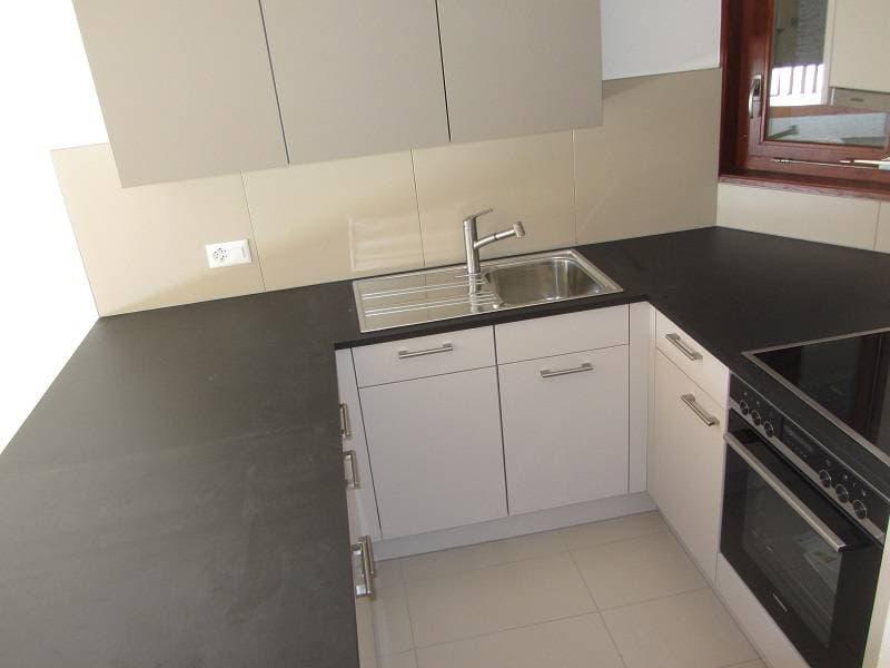 Appartement 2.5 pièces à St-Cergue