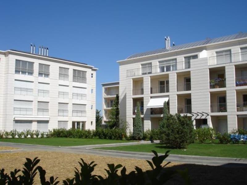 Bel appartement situé dans résidence de standing de 4,5 pces en duplex