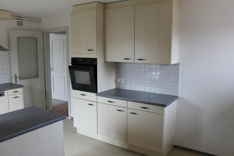 4-Zimmer-Wohnung ruhig und doch zentral gelegen (4)