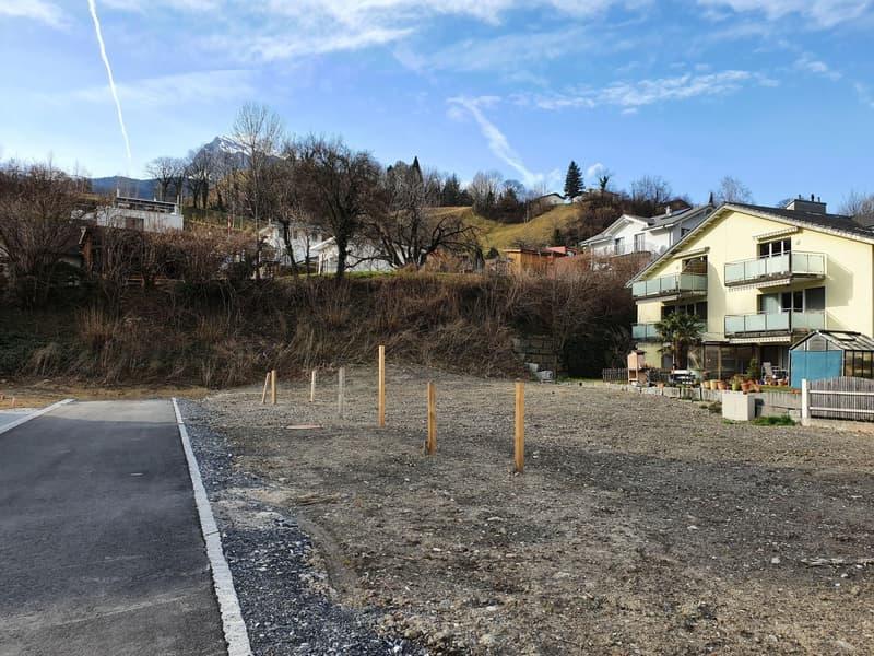 Bauland ohne Architekturverpflichtung (3)
