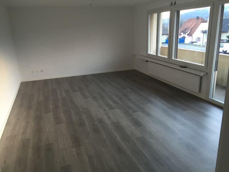 3.5 Zi-Wohnung in Schinznach-Bad zu verkaufen (3)
