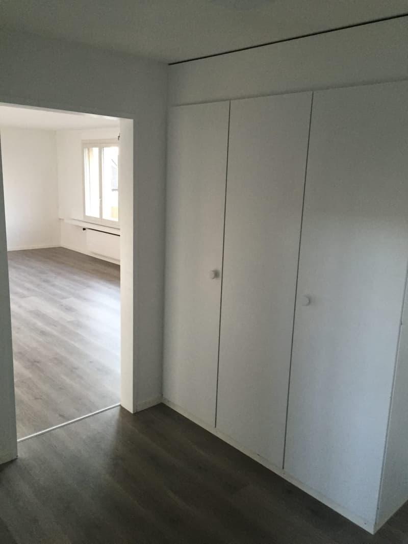3.5 Zi-Wohnung in Schinznach-Bad zu verkaufen (4)