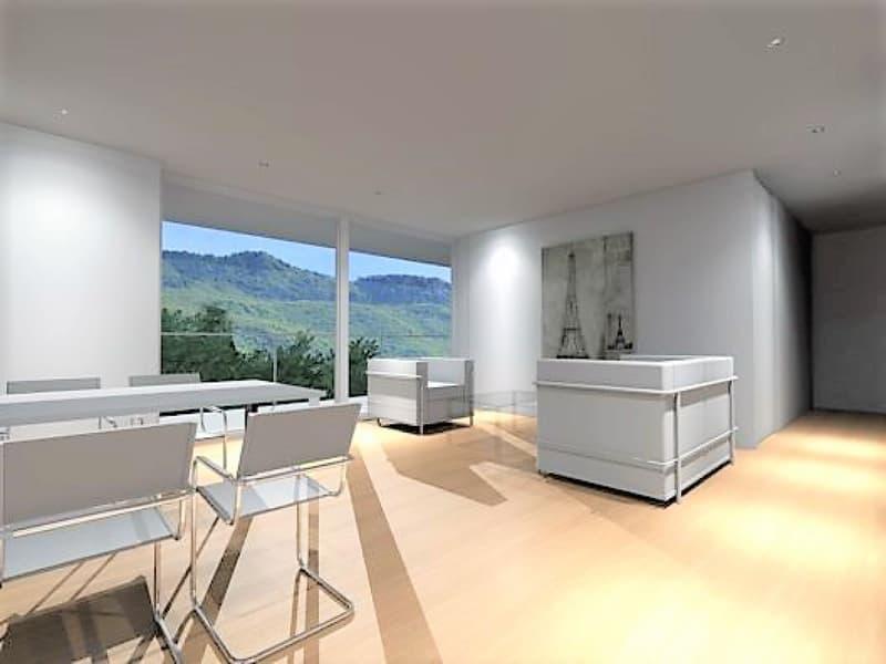 Moderno ed esclusivo appartamento 3.5 locali