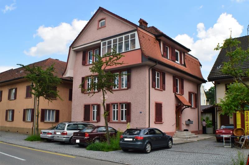 Auto Mieten Koblenz : wohnung mieten in koblenz ~ Watch28wear.com Haus und Dekorationen