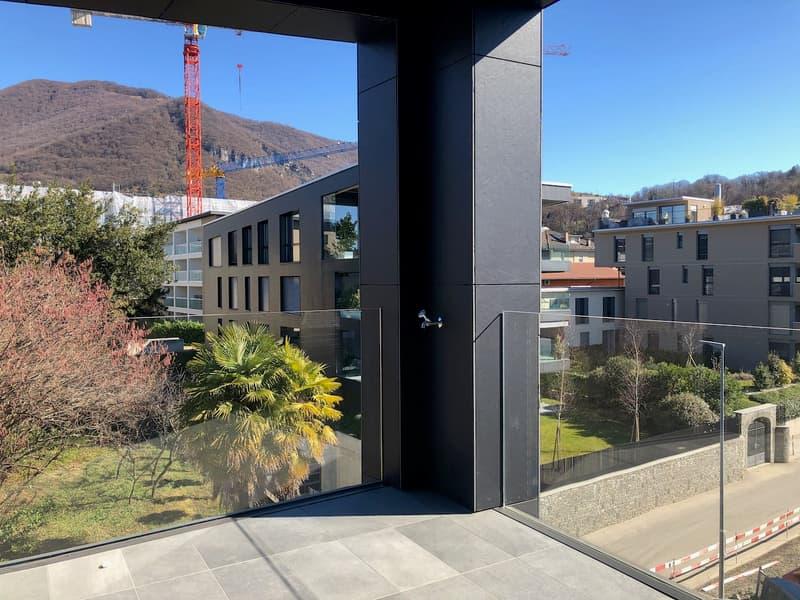 Mendrisio, Residenza Onyx nuovo appartamento 2.5 locali (1)