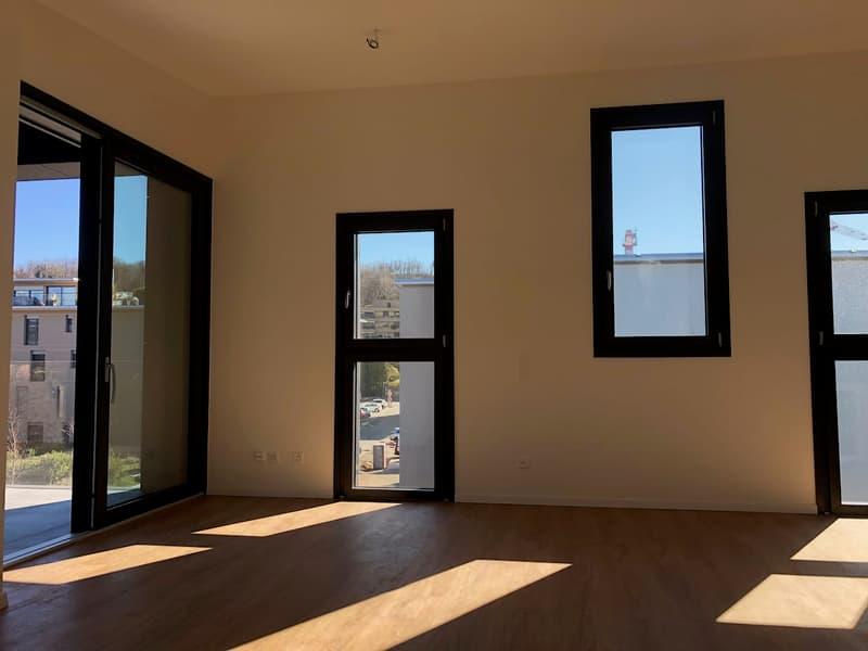 Mendrisio, Residenza Onyx nuovo appartamento 2.5 locali (2)