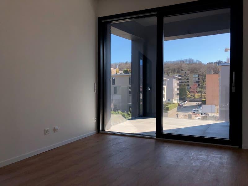 Mendrisio, Residenza Onyx nuovo appartamento 2.5 locali (3)