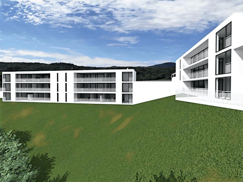 TOP: Bellissimo appartamento di 4.5 locali a Dino