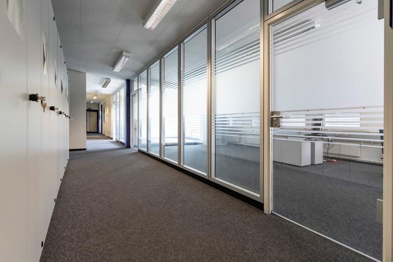 Repräsentative Büroräume an zentraler Lage (2)