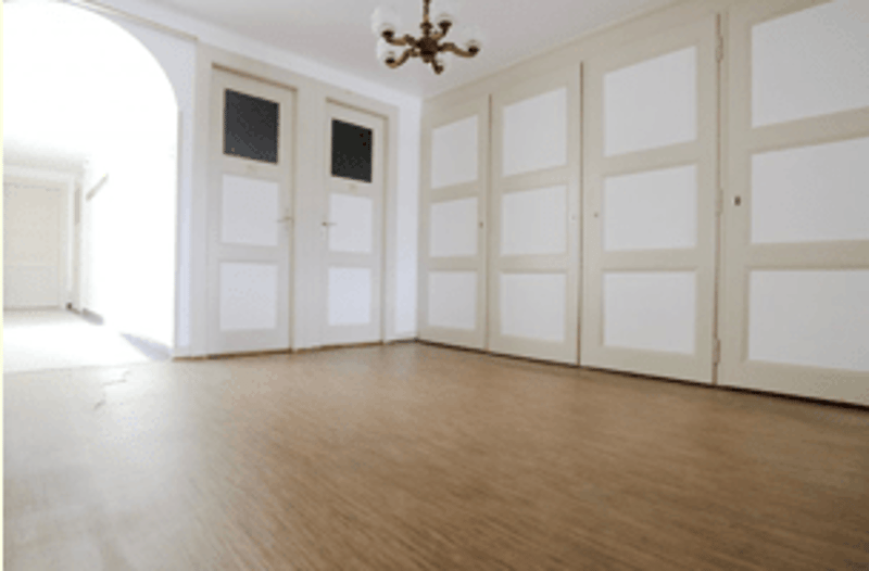 Bel appartement de 4.5 p rénové en 2020