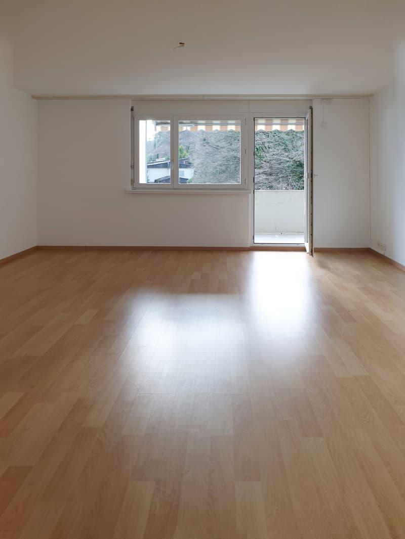 ♥ Zuhause zum Wohlfühlen - oberster Stock, Weitsicht inklusive ♥ (2)