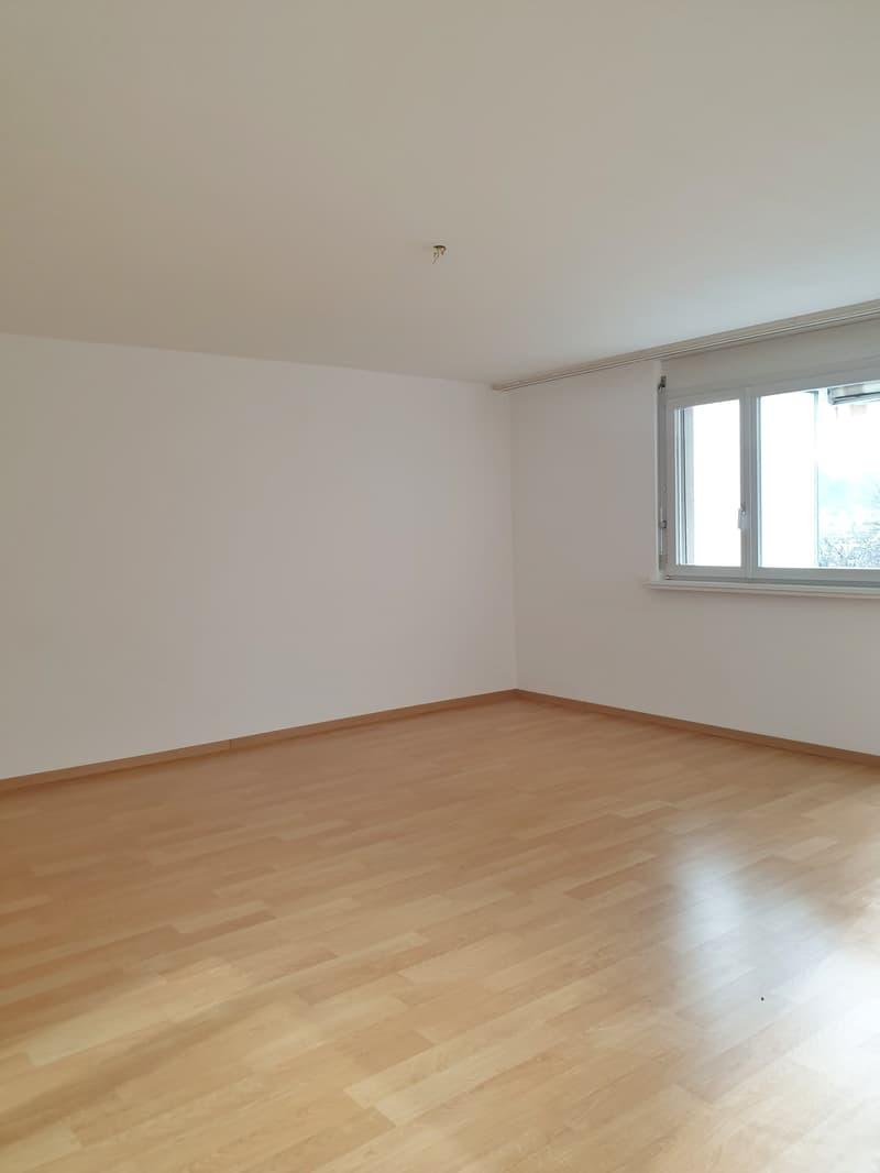 ♥ Zuhause zum Wohlfühlen - oberster Stock, Weitsicht inklusive ♥ (3)