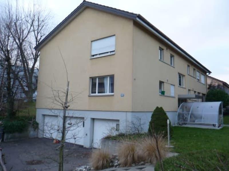 Gewerberaum (ca. 51 m²)
