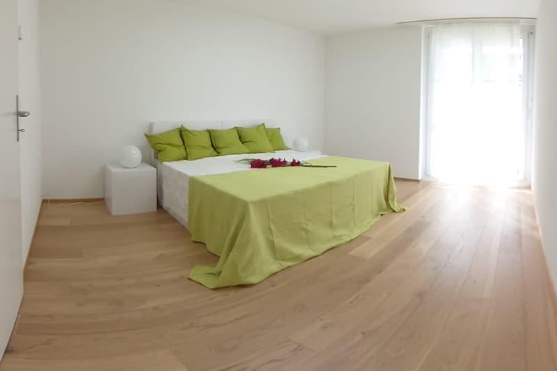 Zürich-Höngg: Schon morgen Ihr neues Zuhause? (4)