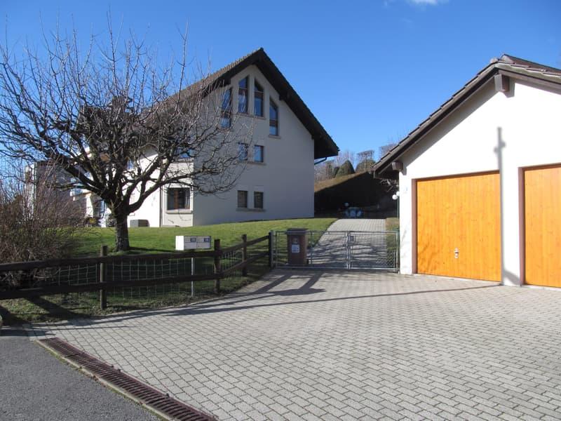 Villa, 4.5 pièce(s)