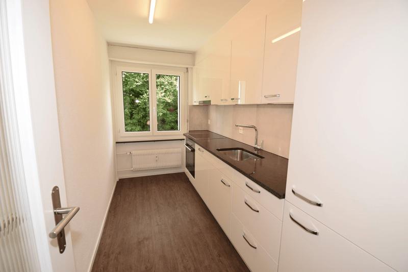 Modern saniert / ruhige Lage / gemütlicher Balkon (3)