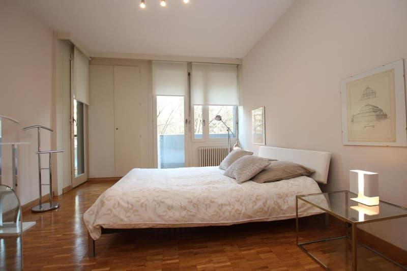 Appartement de 4 pièces (3)