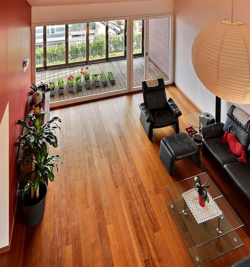 Maison d'architecte (3)