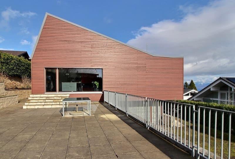 Maison d'architecte (4)