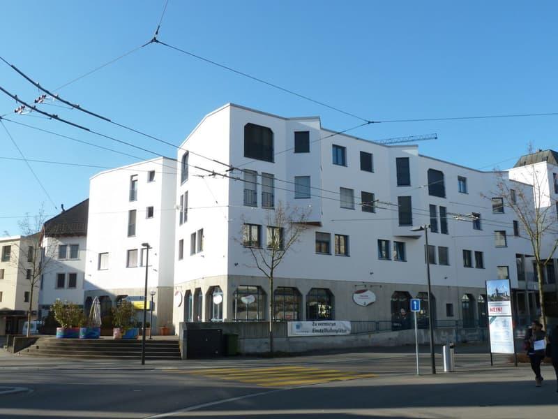 Erfüllen Sie sich den Traum vom eigenen Büro im Zentrum von Neuhausen!