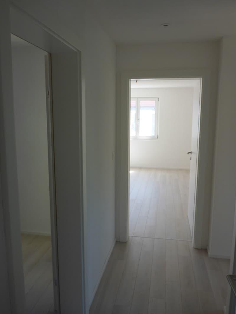 Nachmieter gesucht für moderne 2-Zimmer-Wohnung ab sofort in Gams (3)