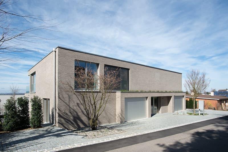 Dornach (SO): Heute kaufen, morgen luxuriös wohnen! (2)