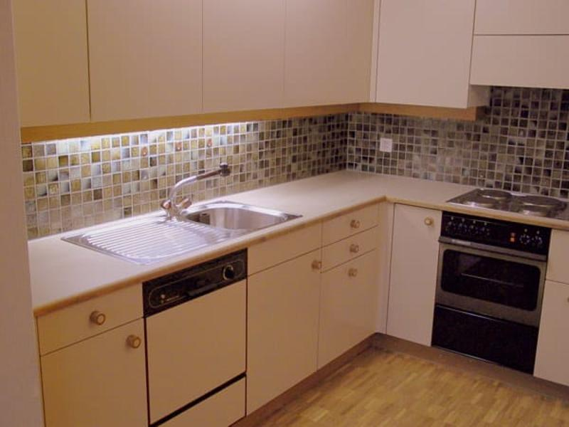 Grosszügige 5.5-Zimmer-Maisonnettewohnung an ruhiger Lage (2)