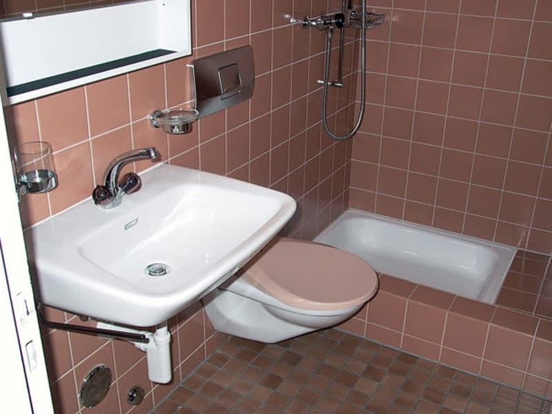 Grosszügige 5.5-Zimmer-Maisonnettewohnung an ruhiger Lage (3)