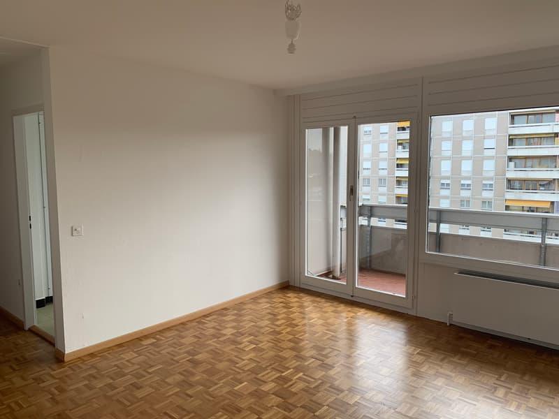 Appartement 2 pièces au 7e étage (1)