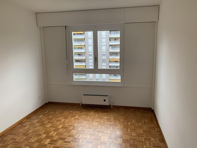 Appartement 2 pièces au 7e étage (4)