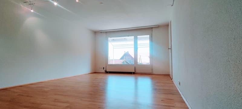Wunderschönes und ruhig gelegenes Studio an wunderschöner Lage zu vermieten (4)
