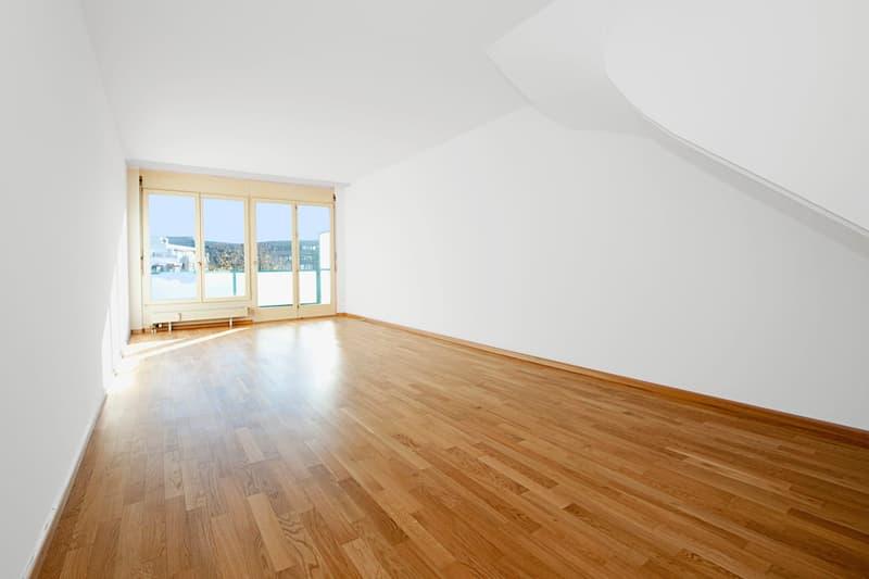 Tolle 3-Zimmer-Maisonettewohnung nur für Sie! (3)