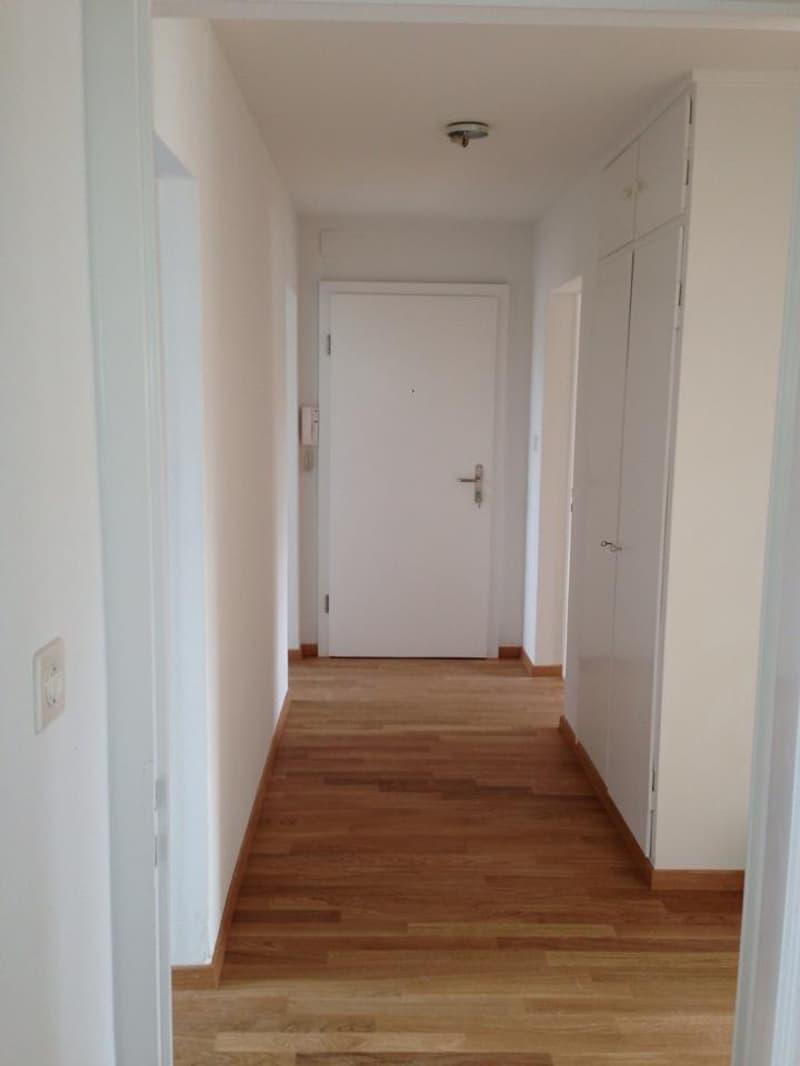 charmante 4 Zimmer Wohnung im Herzen von Kreuzlingen (3)