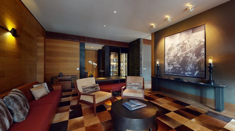 A one of a kind appartment in the exclusive hotel Chedi in Andermatt (3)