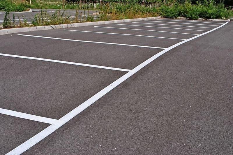 parkieren Sie künftig stresslos ihr Auto