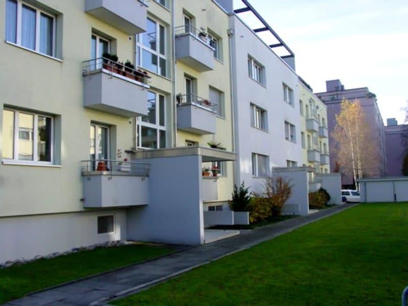 Ihr neues Zuhause im Schönbühlquartier (2)