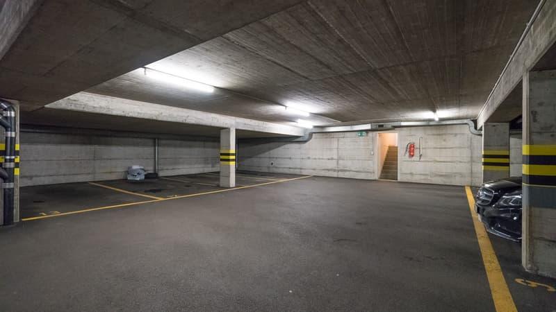 Suchen Sie eine Unterkunft für Ihr Auto (3)