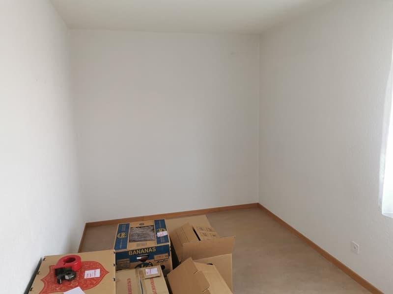 Per 01.04.2020 verfügbare, schöne 4.5 Zimmerwohnung in ruhiger Lage (4)