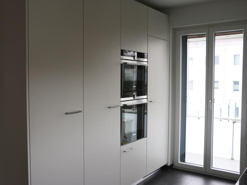 5 1/2-Z.-Wohnung mit Terrasse, Gislerstrasse 2, Triengen (2)
