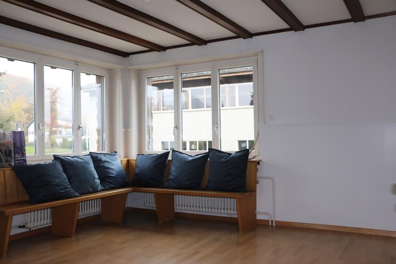 5 1/2-Z.-Wohnung mit Terrasse, Gislerstrasse 2, Triengen (4)