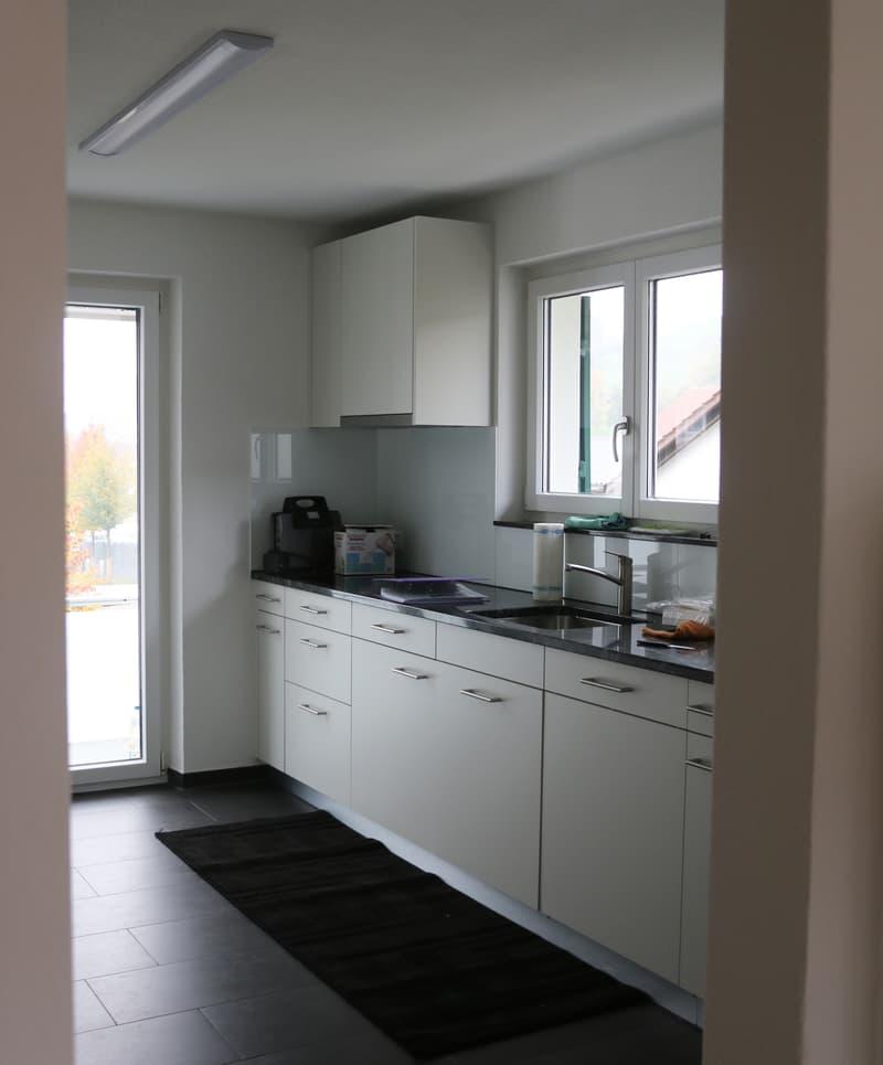 5 1/2-Z.-Wohnung mit Terrasse, Gislerstrasse 2, Triengen (3)